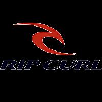 17ca5dbe33f Relógios Rip Curl - Back Wash