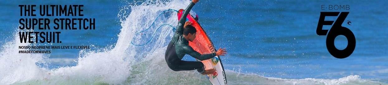 a67e524bd40af Back Wash Surf Shop