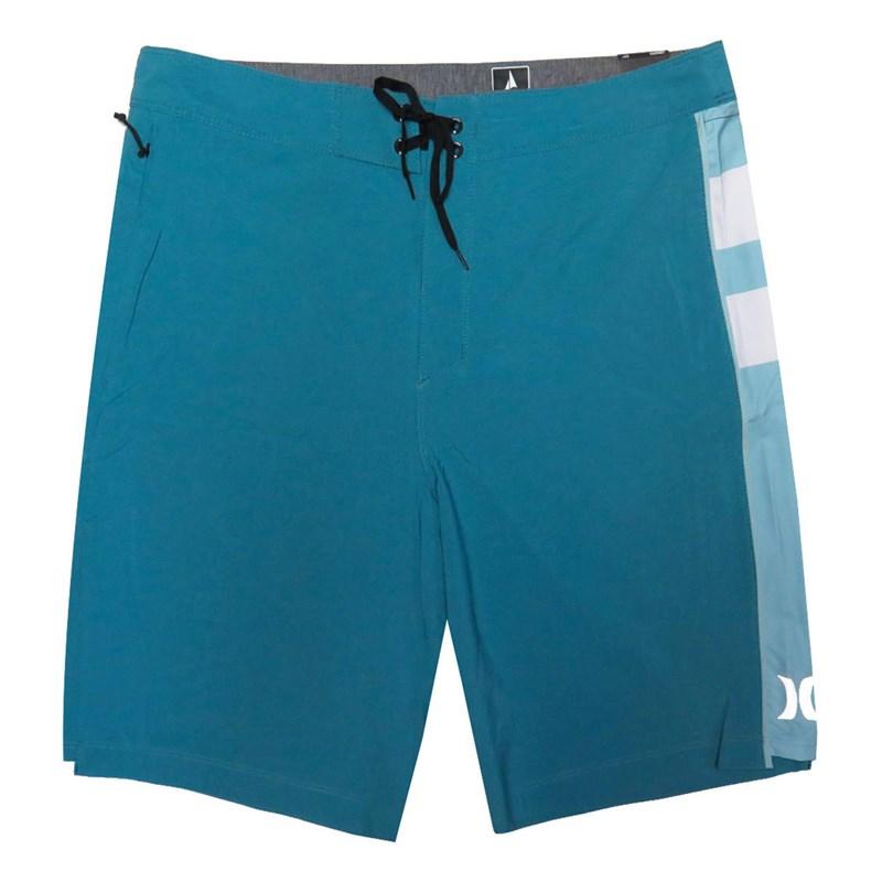 dea32f20f47d5 Bermuda Água Hurley Phantom JJF 4 20