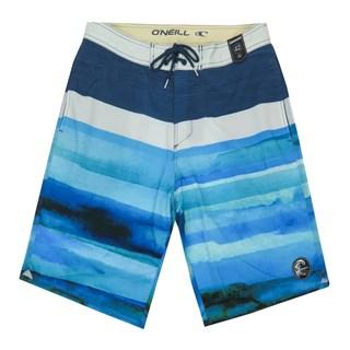 Bermuda Água Oneill 8722A Azul