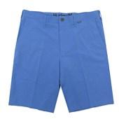 Bermuda Passeio Hurley Nike Dri-Fit Azul 635392