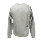 Blusa de Moletom Nike SB Cinza 800153-063