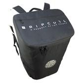 Bolsa Térmica Rip Curl Pack Skunk