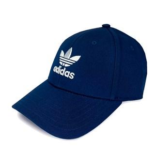 Boné Adidas Aba Torta Based Class Tre Azul