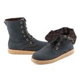 Bota Perky Shoes Mountain Boot Onix