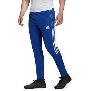 Calça Adidas Tiro 21 Azul
