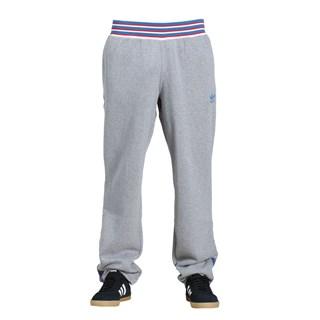 Calça de Moletom Adidas AllTimers Cinza