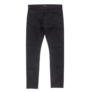 Calça Jeans Element Ever Preta