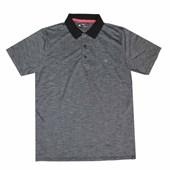 Camisa Polo Hurley 637254