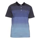 Camisa Polo Quiksilver Apac
