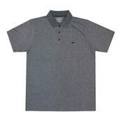 Camisa Polo Quiksilver Porcifix
