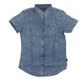 Camisa Rip Curl Acid Azul