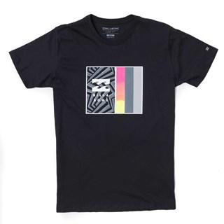 Camiseta Billabong D Bah Preta
