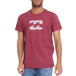 Camiseta Billabong Originals Secret