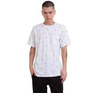 Camiseta DC Especial Cresdee