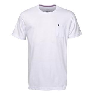 Camiseta Especial Rip Curl Mad Steez Wettie