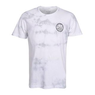 Camiseta Especial Rip Curl Racer Branca