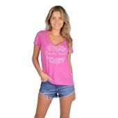 Camiseta Feminina Rip Curl Mistic