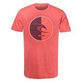 Camiseta Masculina Rip Curl Vermelha CTE0466 ... c7ec46b68fb