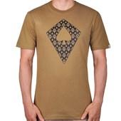 Camiseta MCD Regular Pipa