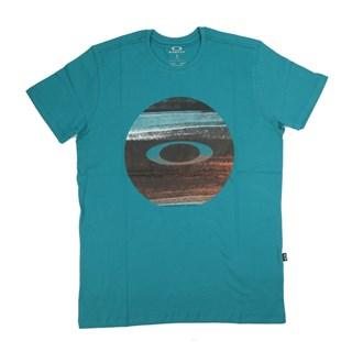 Camiseta Oakley Eclipse Tee