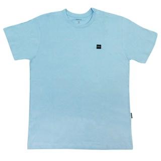 Camiseta Oakley Mod Patch 2.0 Tee Blue Ice