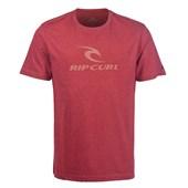 Camiseta Rip Curl Corp HD