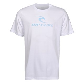Camiseta Rip Curl Corp HD II