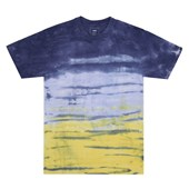 Camiseta Vans Sunset Wash