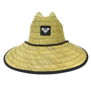 Chapéu de Palha Roxy Tomboy 2