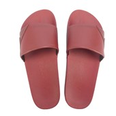 Chinelo Ous Rider Bordo