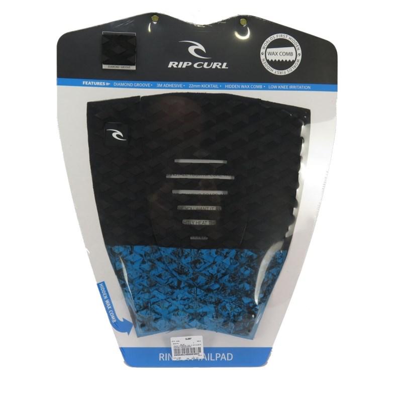 Deck Rip Curl Rincon Azul