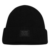 Gorro Element Cadet Preto