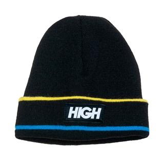 Gorro High Company Kidz Black