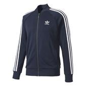 Jaqueta Adidas SST Track Jacket