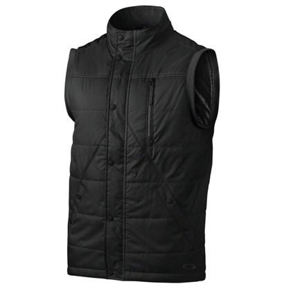 Jaqueta Colete Oakley Broken Arrow Insulated Vest
