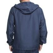 Jaqueta Corta Vento Quiksilver Windbreaker Bag Pocket