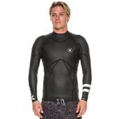 Jaqueta Neoprene Hurley Freedom 0.5mm