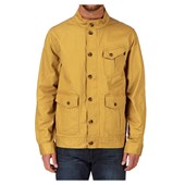 Jaqueta Oakley O-Patch Jacket - Cooper Canyon