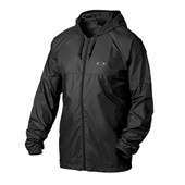 Jaqueta Oakley Quebra Vento Dally Windbreaker - Black