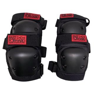 Kit Proteção Hondar Preto