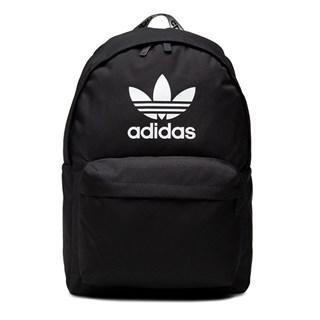 Mochila Adidas Adicolor Preta