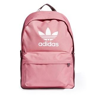 Mochila Adidas Adicolor Rosa