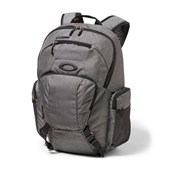 Mochila Oakley Blade 30 Heather Grey