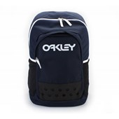 Mochila Oakley Factory Pilot Navy Blue