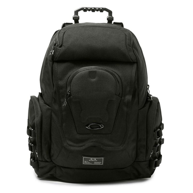 Mochila Oakley Icon Backpack Dull Onyx