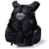 Mochila Oakley Icon Pack 3.0 Preta ... 8baee00427