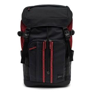Mochila Oakley Utility Organizing Backpack