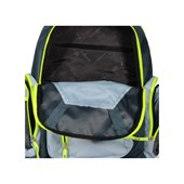 Mochila Oakley Works Pack 25L Orion Blue