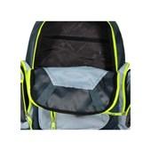Mochila Oakley Works Pack 25L Orion Blue
